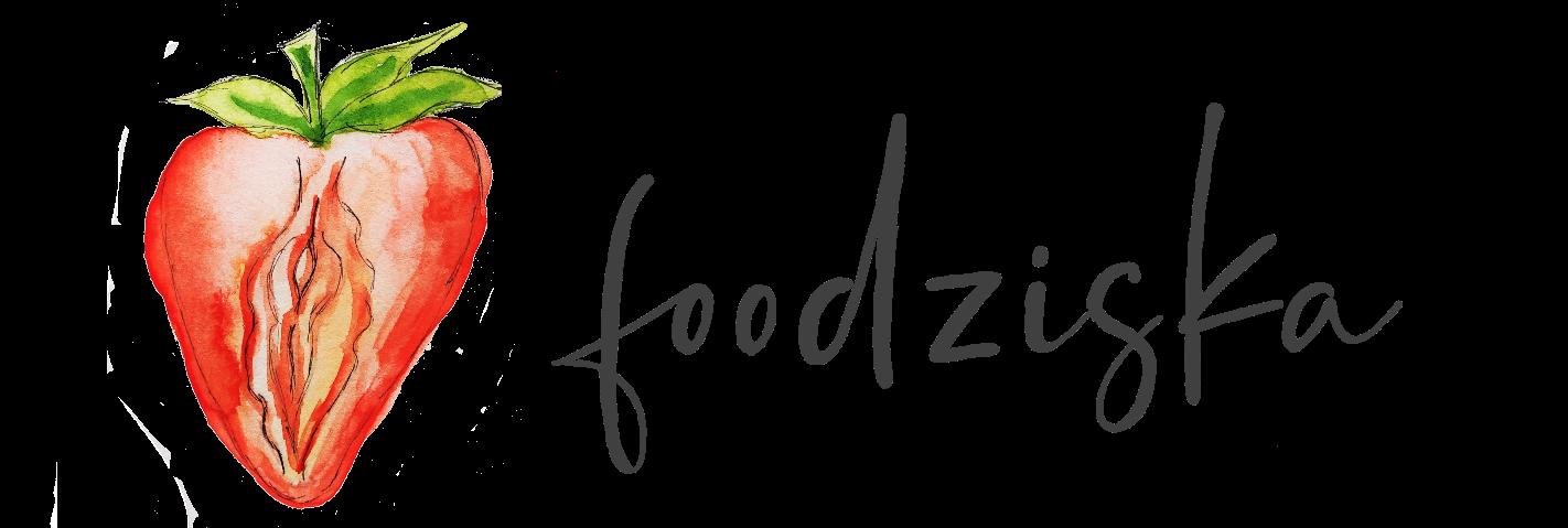 Foodziska